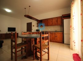 QAWRA - Spacious furnished three bedroom apartment - To Rent