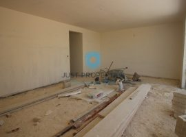 ATTARD - Well located spacious three bedroom apartment - For Sale