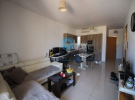 QAWRA - Three bedroom apartment close to seafront - For Sale