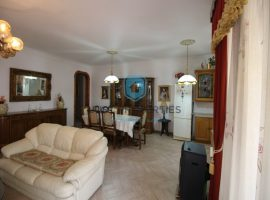 QAWRA - Three bedroom apartment and interconnecting one car garage - For Sale