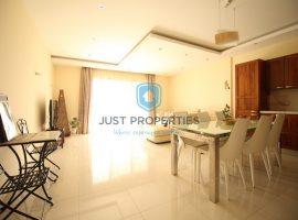 RABAT - Spacious modern apartment enjoying country views - For Sale