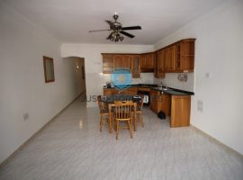 QAWRA - Centrally located two bedroom apartment - For Sale