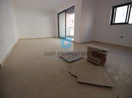 QAWRA - Semi-detached brand new apartment close to promenade - For Sale
