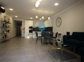 SLIEMA - Brand new fully furnished three bedroom apartment - For Sale