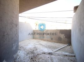QAWRA - Highly finished ground apartment with nice terrace  - For Sale