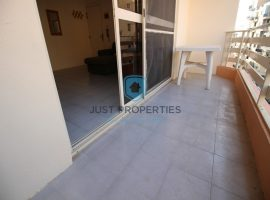 BUGIBBA - Furnished apartment close to all amenities - For Sale