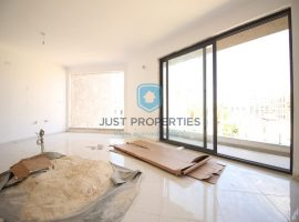 QAWRA - Highly finished one bedroom apartment   - For Sale