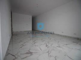 XEMXIJA - Brand new spacious apartment enjoying sea views from front terrace - For Sale