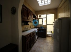 ST PAUL'S BAY - Unconverted townhouse situated within walking distance of the sea - For Sale