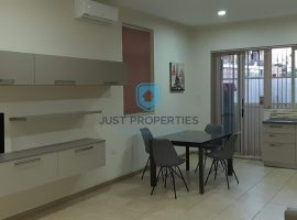 SLIEMA - Modern two bedroom apartment close to the strand - For Sale