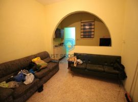 BUGIBBA - Centrally located two bedroom apartment - For Sale